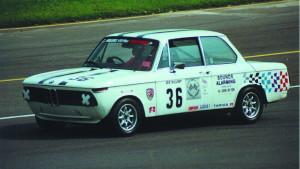 BMW_1802